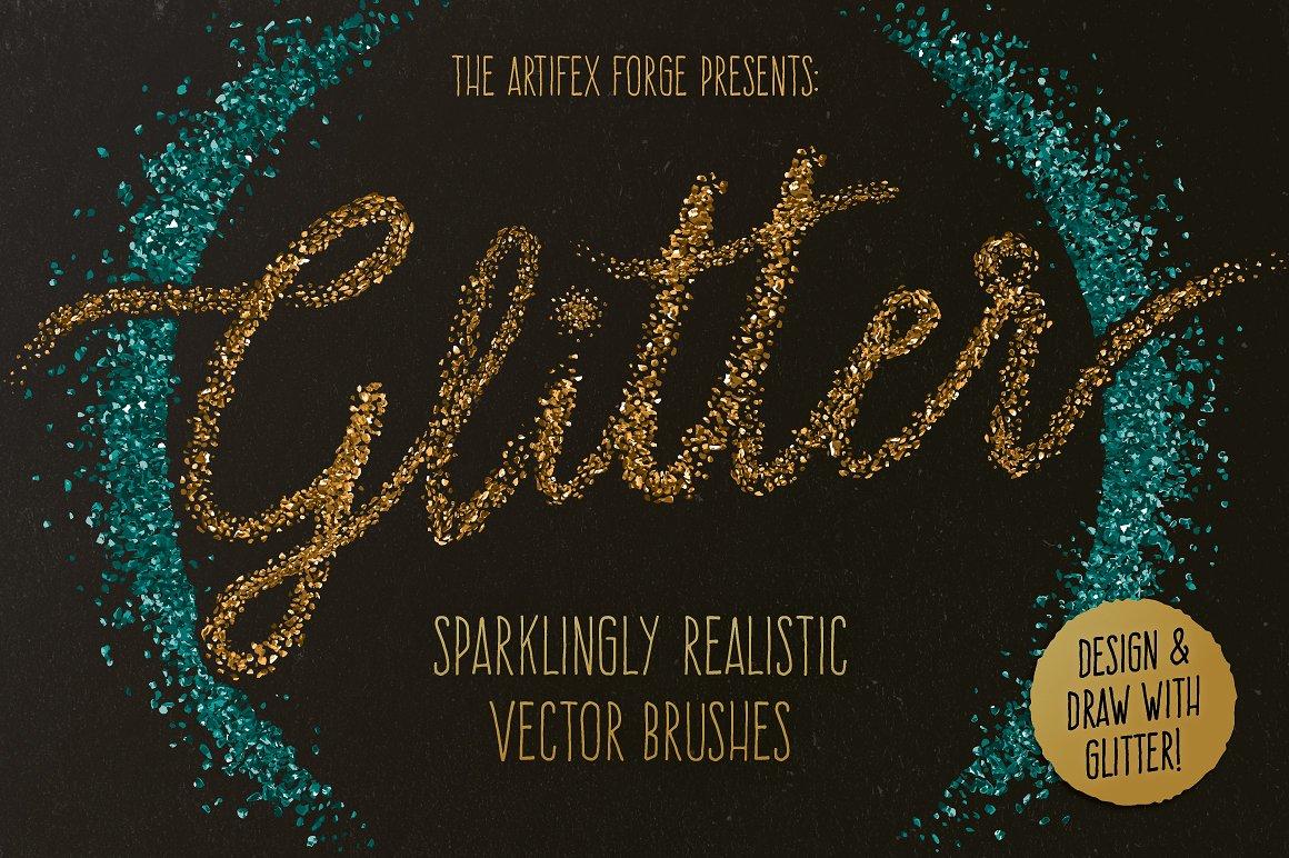 15-glitter-brushes-preview-1-.jpg