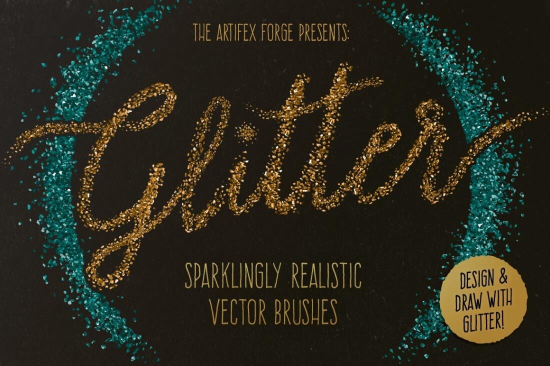 15-Glitter-Brushes-Preview-1.jpg