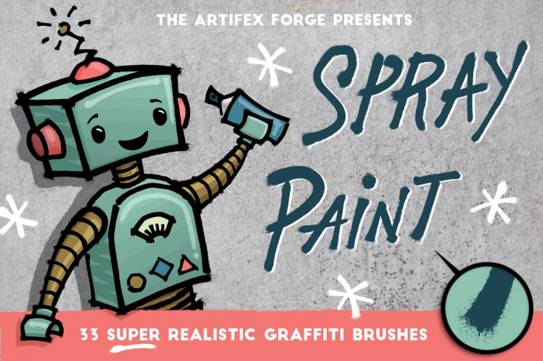 16-Spray-Paint-Brushes_Preview-1.jpg