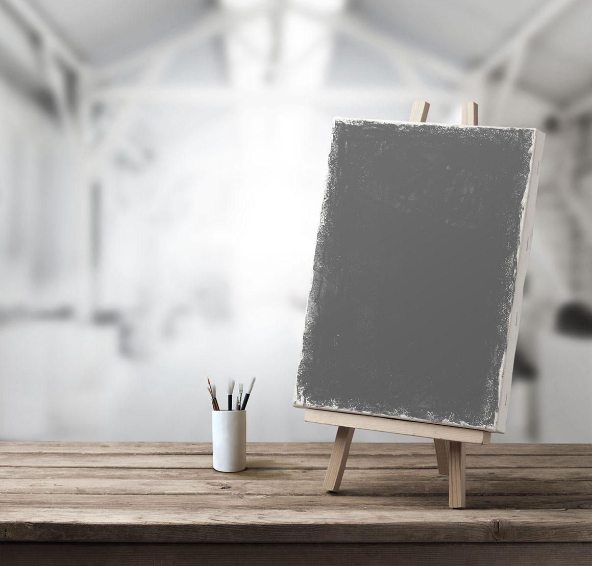 16_Oil-Paint-artwork-FX-adobe-photoshop-actions-Script-Plugin.jpg