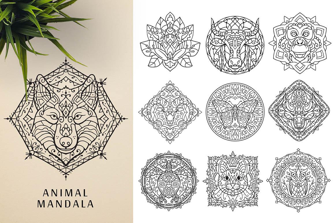 17-mandala-set-animal-mandala.jpg