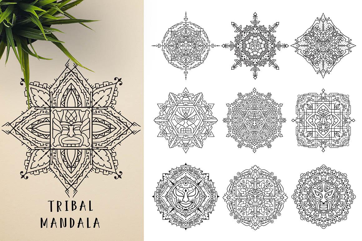 19-mandala-tribal-2.jpg