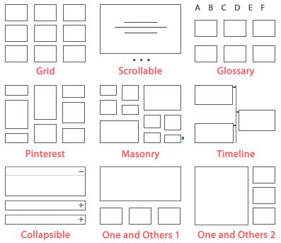 2-layouts-min.png