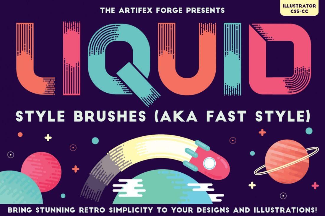 2-Liquid-Fast-Style-Brushes_P1.jpg