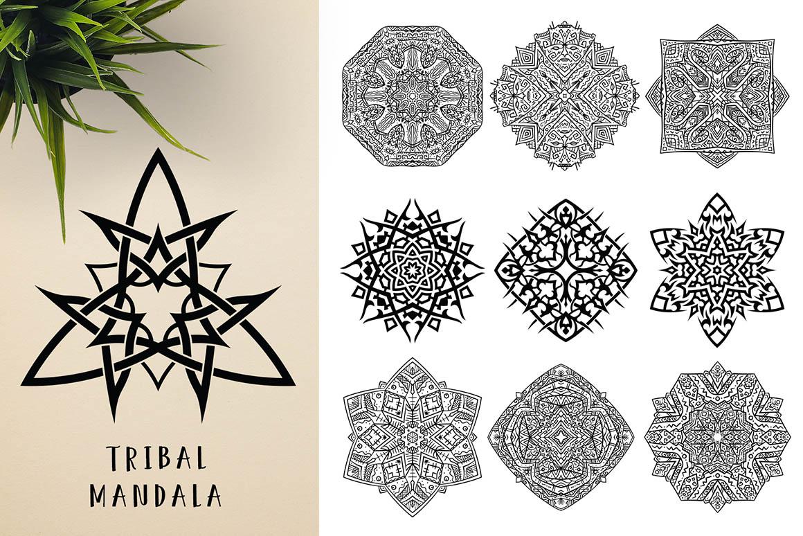 20-mandala-tribal-1.jpg