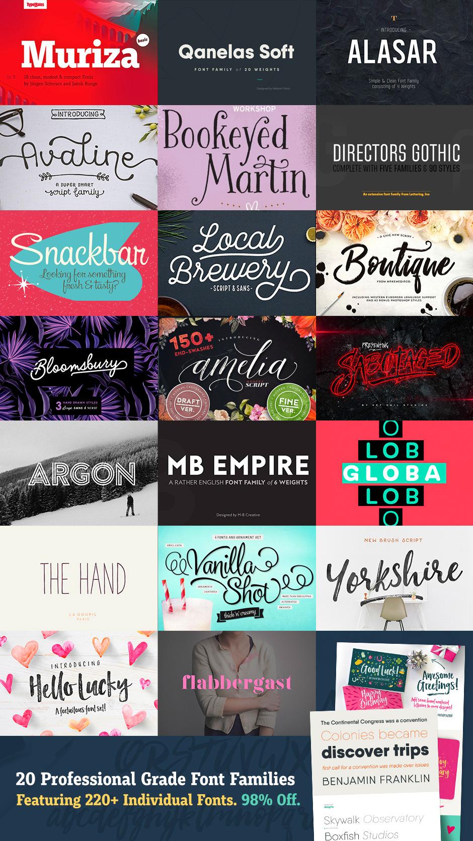 20-professional-grade-fonts-grid.jpg