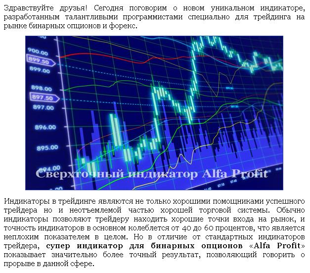 Складчины форекс и бинарные опционы отзывы о биржах форекс
