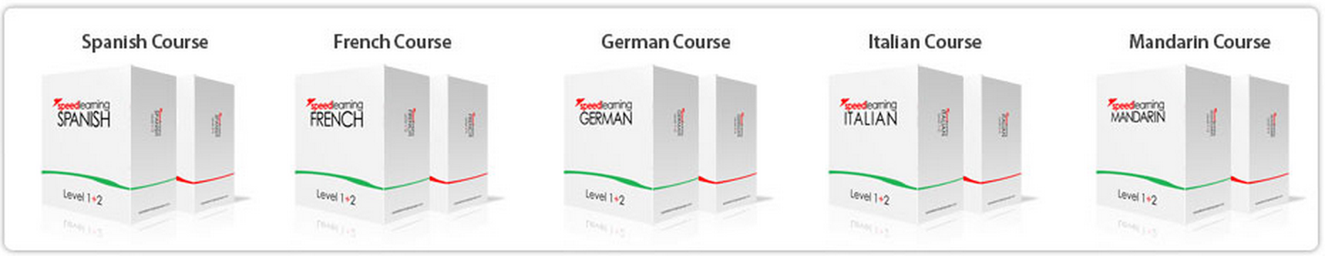 2015-03-31 20-40-21 Learn Languages Fast and Effectively with Speed Learning Languages.png