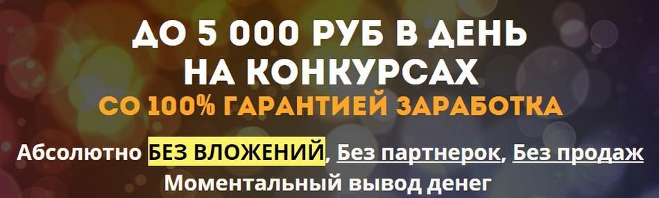 2015-09-10_180137.jpg