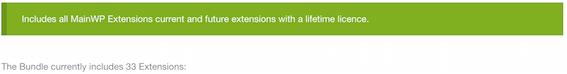 2015-09-28 23-06-53 The Bundle - Lifetime Membership - MainWP Extensions.png