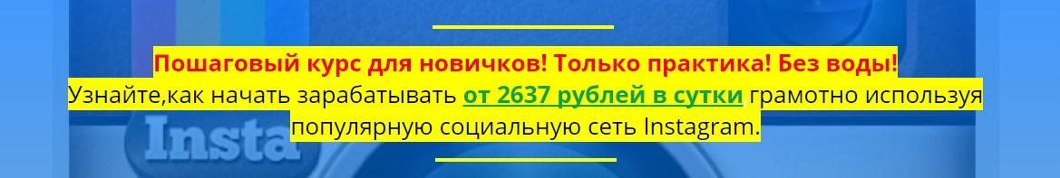 2016-03-04_111438.jpg