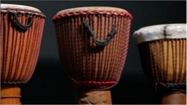 2016-03-08 21-09-23 How To Play The Djembe  For Beginners   Udemy - Google Chrome.png