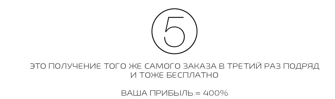 2016-04-16_211847.jpg