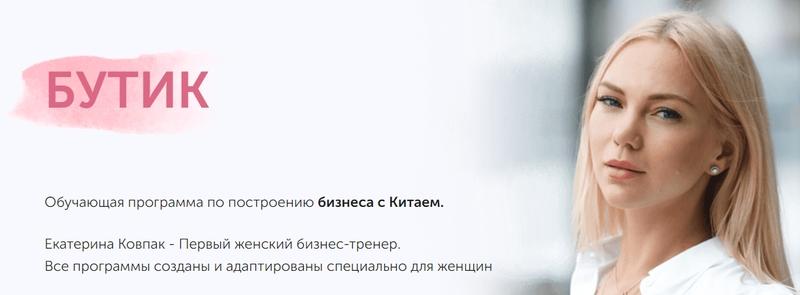 2018-06-18_214543.jpg