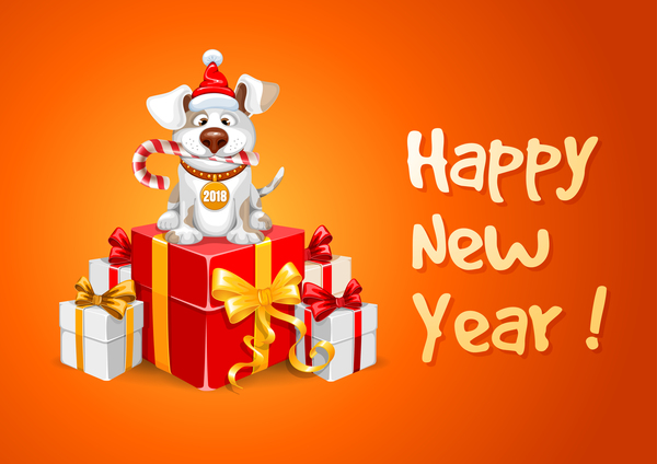2018-happy-year-of-dog-vector-material-06.jpg