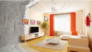2020-05-31 01_24_52-Онлайн-уроки по ремонту и отделке стен.png