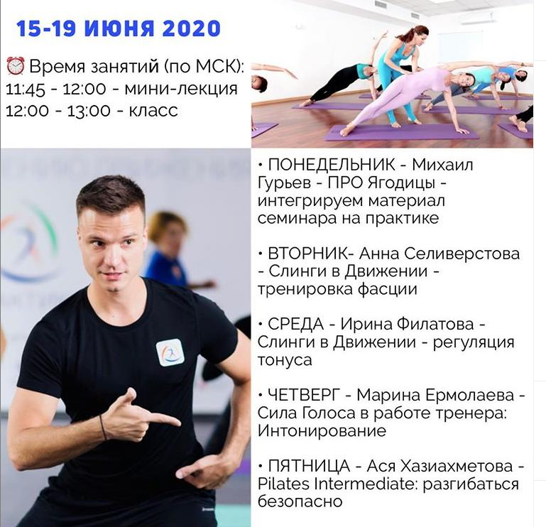 2020-07-13_09-27-05.jpg