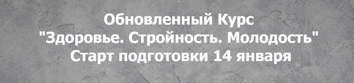 2020-11-26_211317.jpg