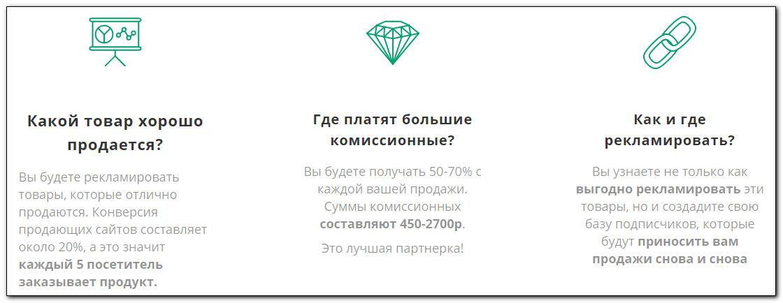 2021-01-10_122138.jpg