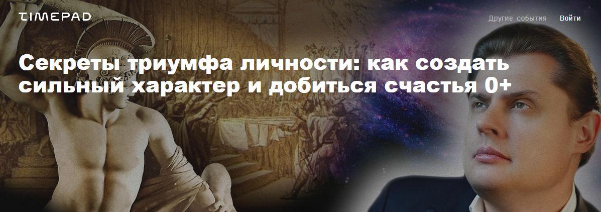2021-03-19_034612.jpg