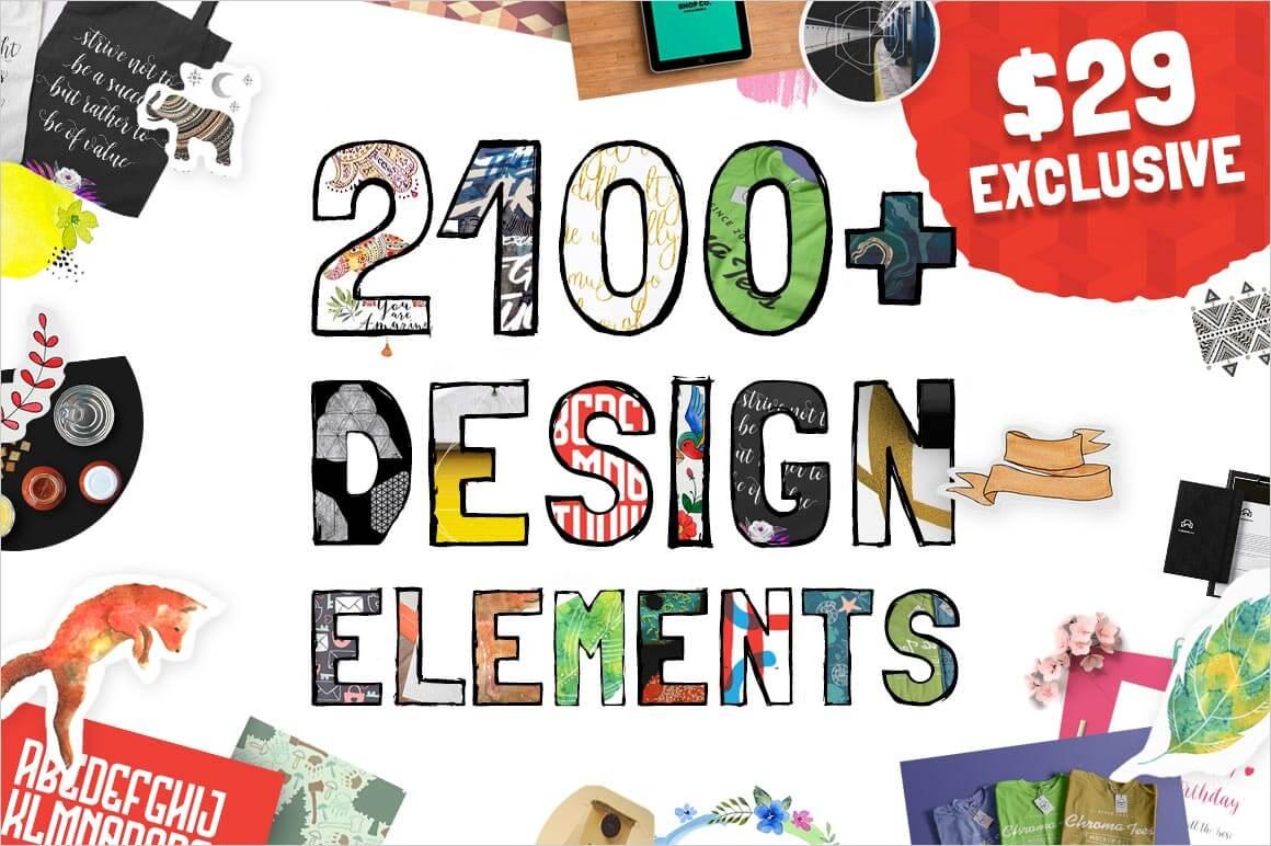 2100-Elements.jpg