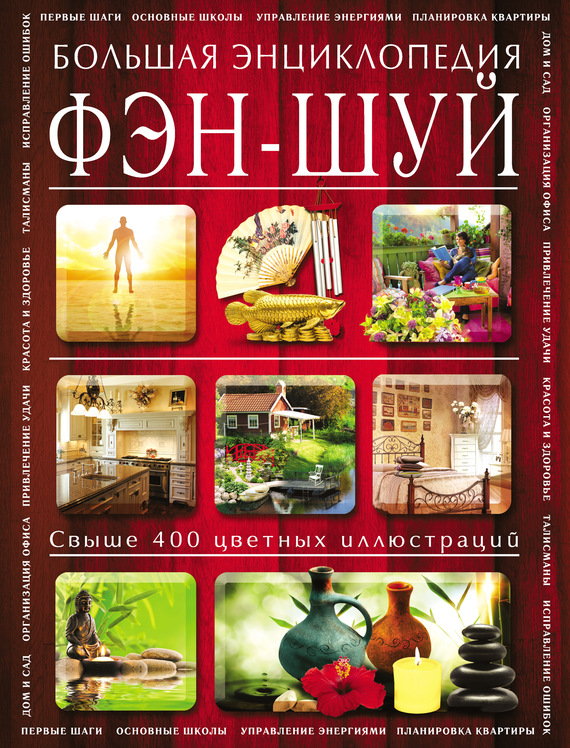 21728324_cover-pdf-kniga-nataliya-baranova-fen-shuy-bolshaya-enciklopediya.jpg