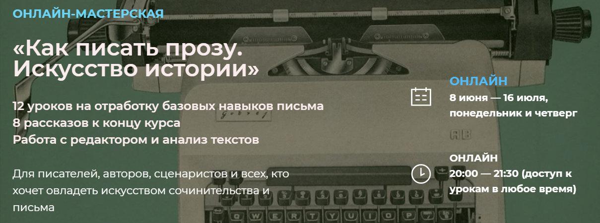 220052.jpg