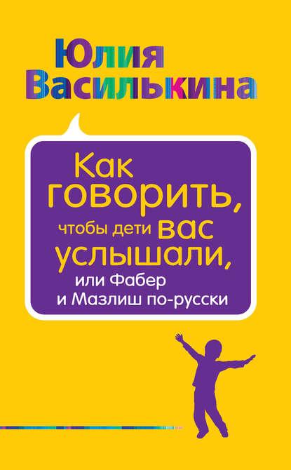 24315639.cover_415.jpg