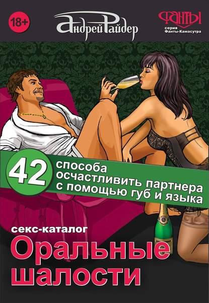 24363392.cover_415.jpg
