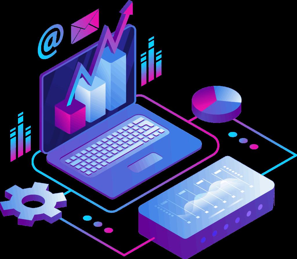 Заработок с помощью создания сайтов скачать программу для создания одностраничных сайтов