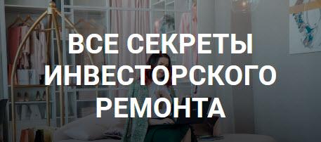 2q.jpg
