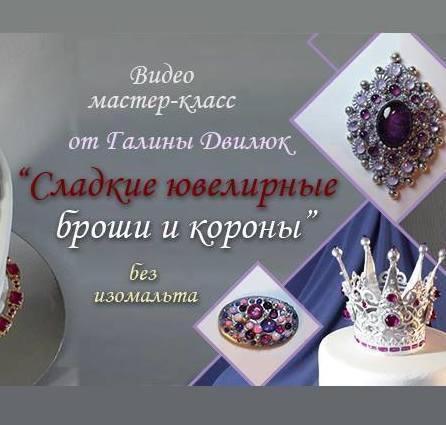 30923492_505321769864979_3399982324392132608_n.jpg