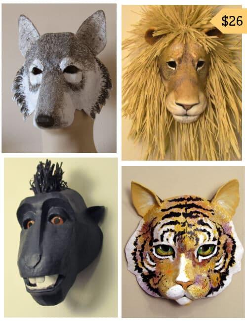 4 маски.jpg