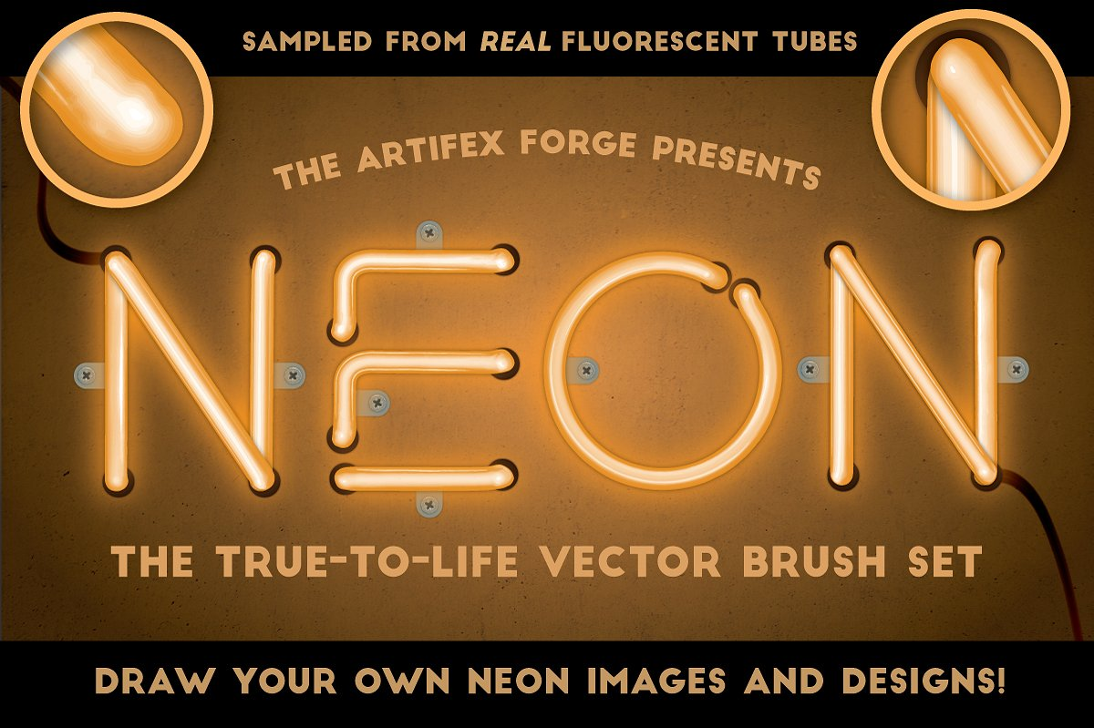 4-neon-brushes_preview-1-.jpg