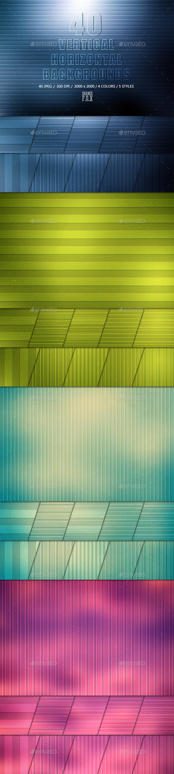 40 vertical and horizontal backgrounds_preview.jpg