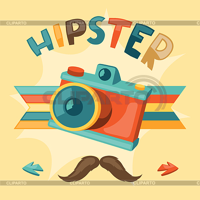 4187411-design-with-photo-camera-in-hipster-style.jpg