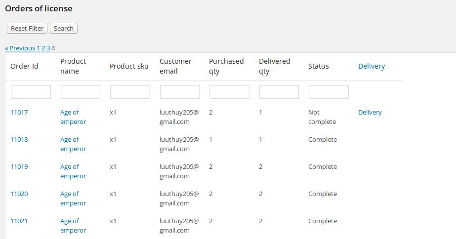 5.order_license.png