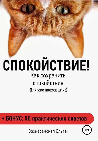 54167570-olga-sergeevna-voznesenskaya-spokoystvie-kak-sohranit-spokoystvie.jpg