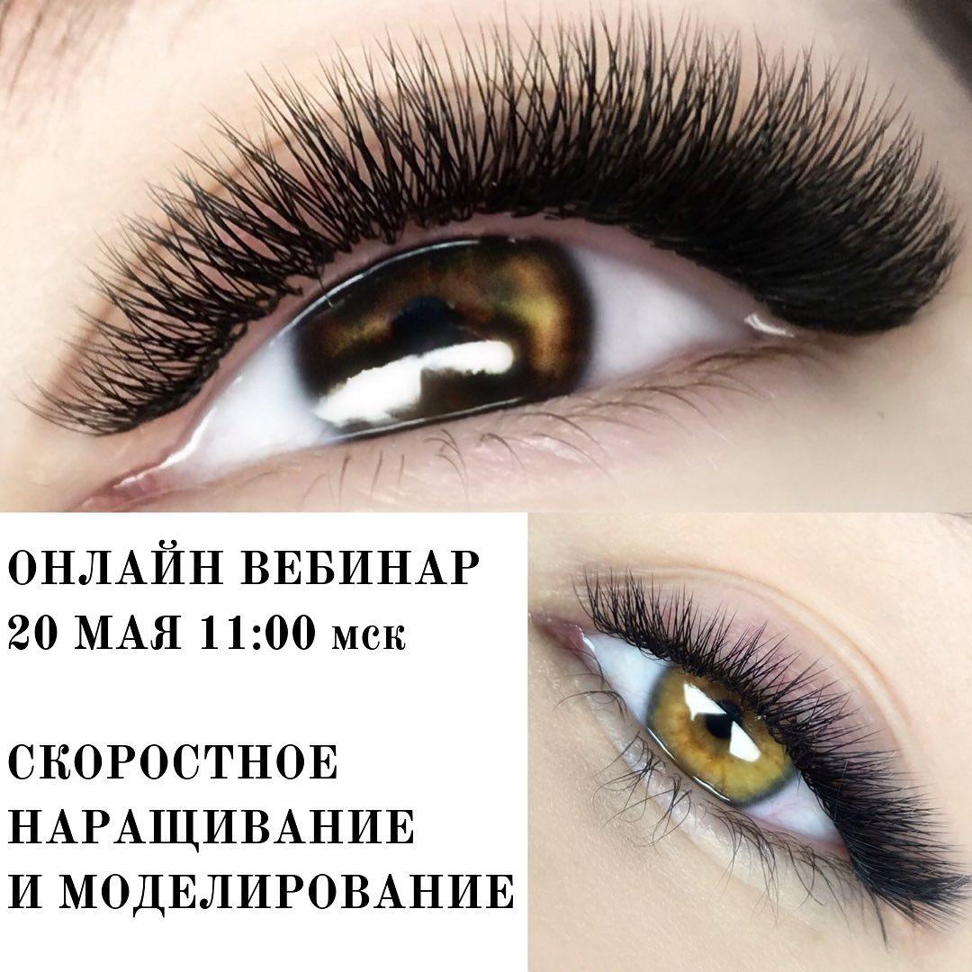 59560588_828188780870989_4632832730334985750_n.jpg