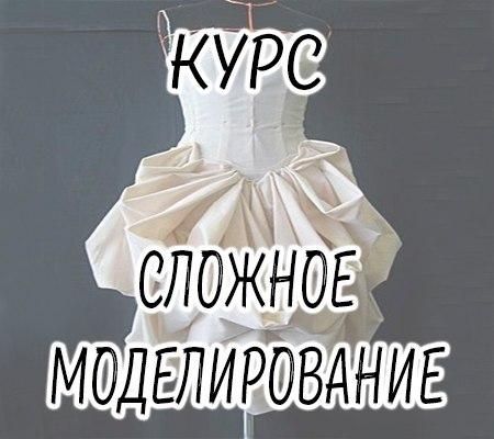 5TnKuOSFVb8.jpg