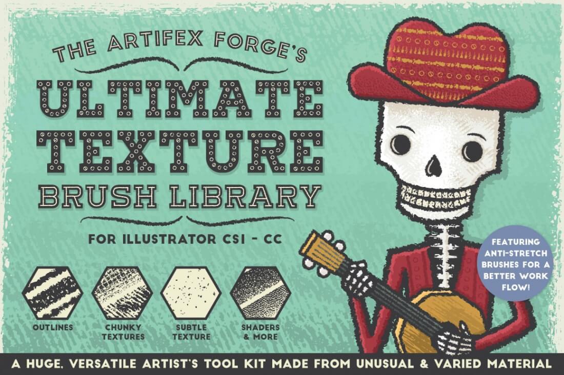 6-Texture-Brushes-illustrator-P1.jpg