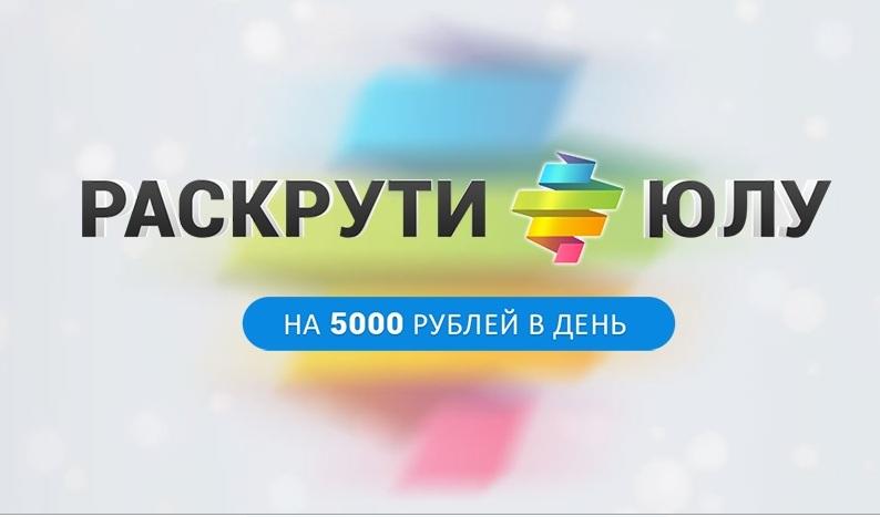 600x600_hrt - копия.jpg