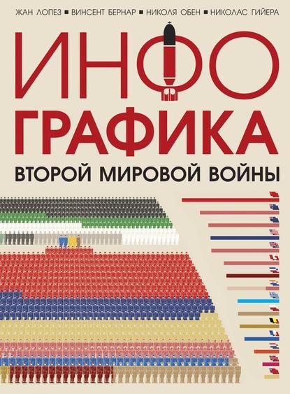 63358541-vinsent-bernar-infografika-vtoroy-mirovoy-voyny-63358541.jpg