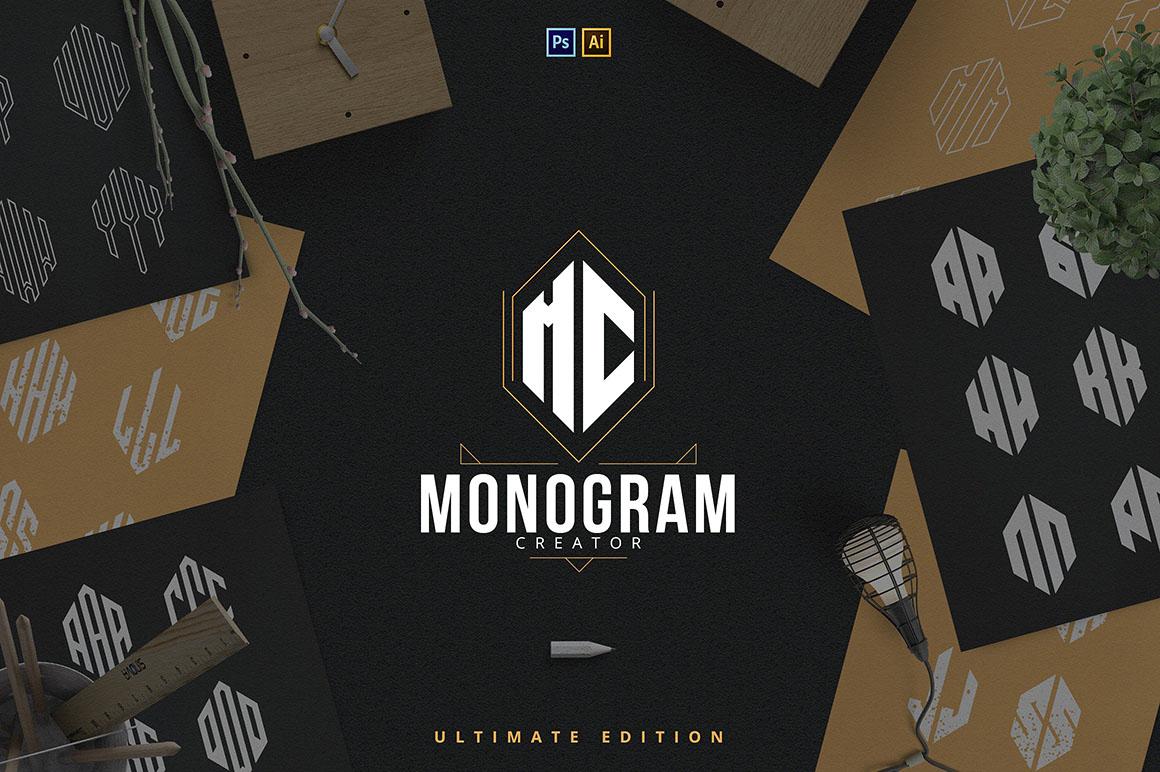 6in1-Ultimate-Monogram-creator-01.jpg