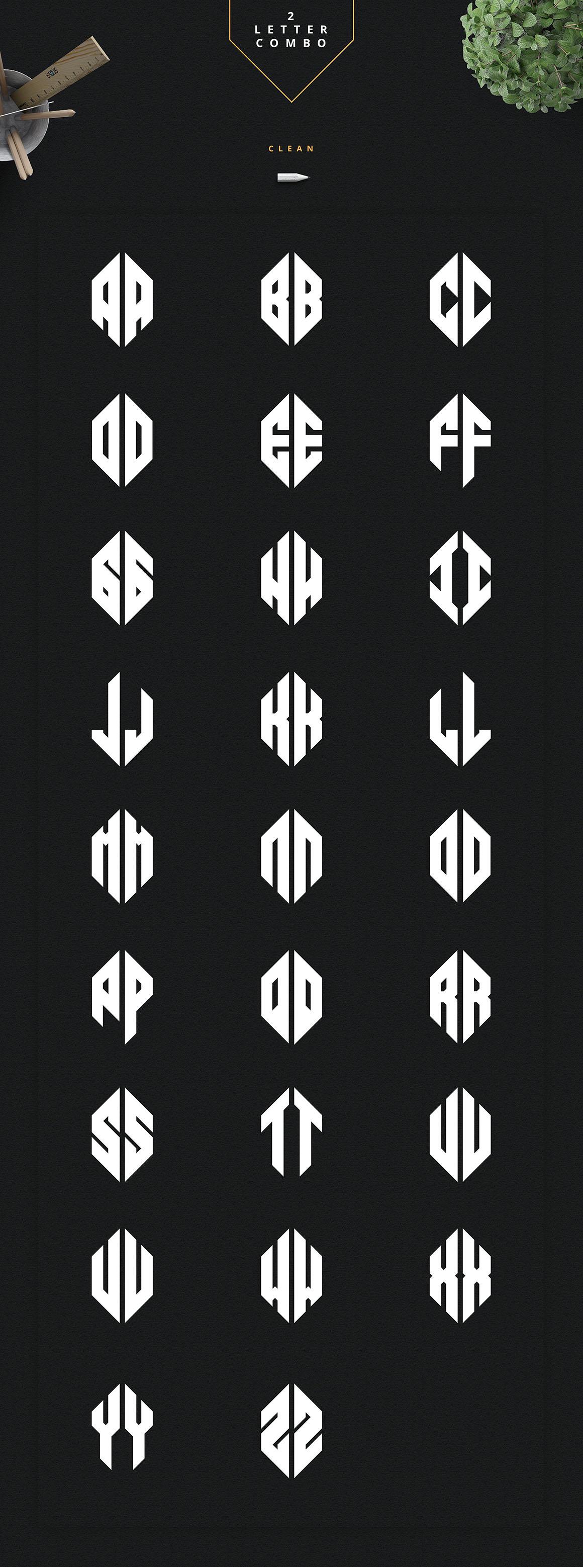 6in1-Ultimate-Monogram-creator-05.jpg