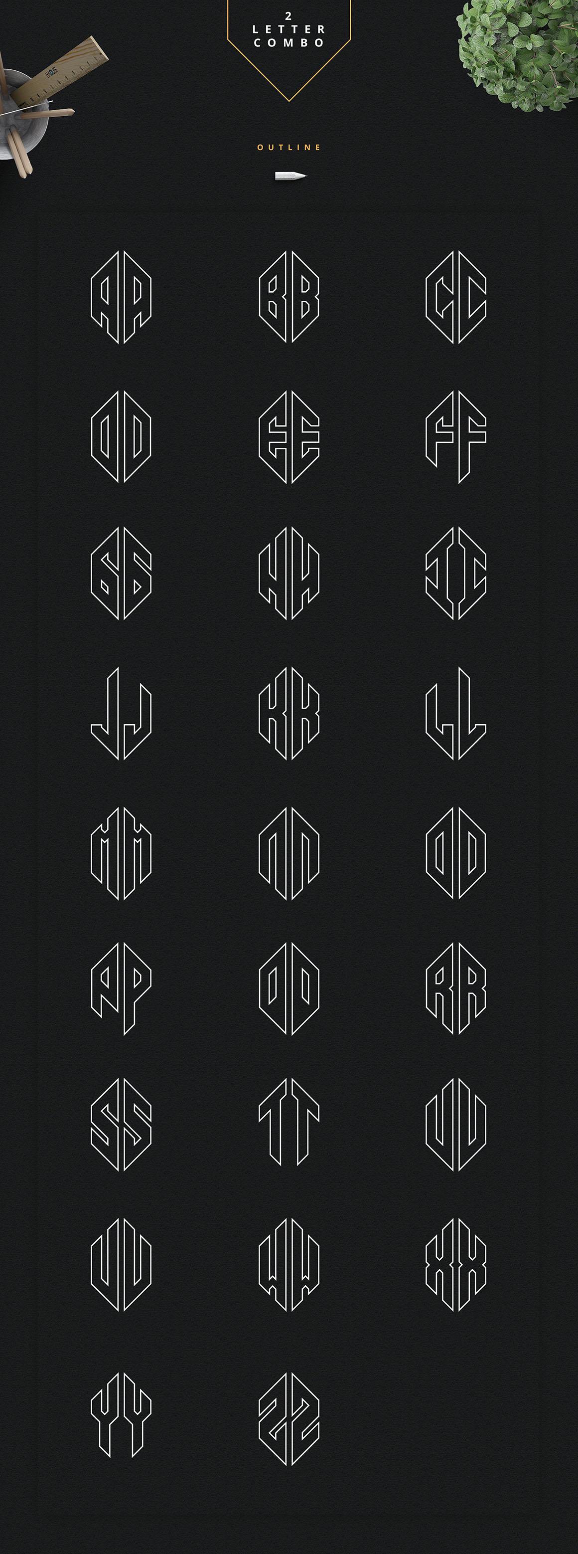 6in1-Ultimate-Monogram-creator-06.jpg