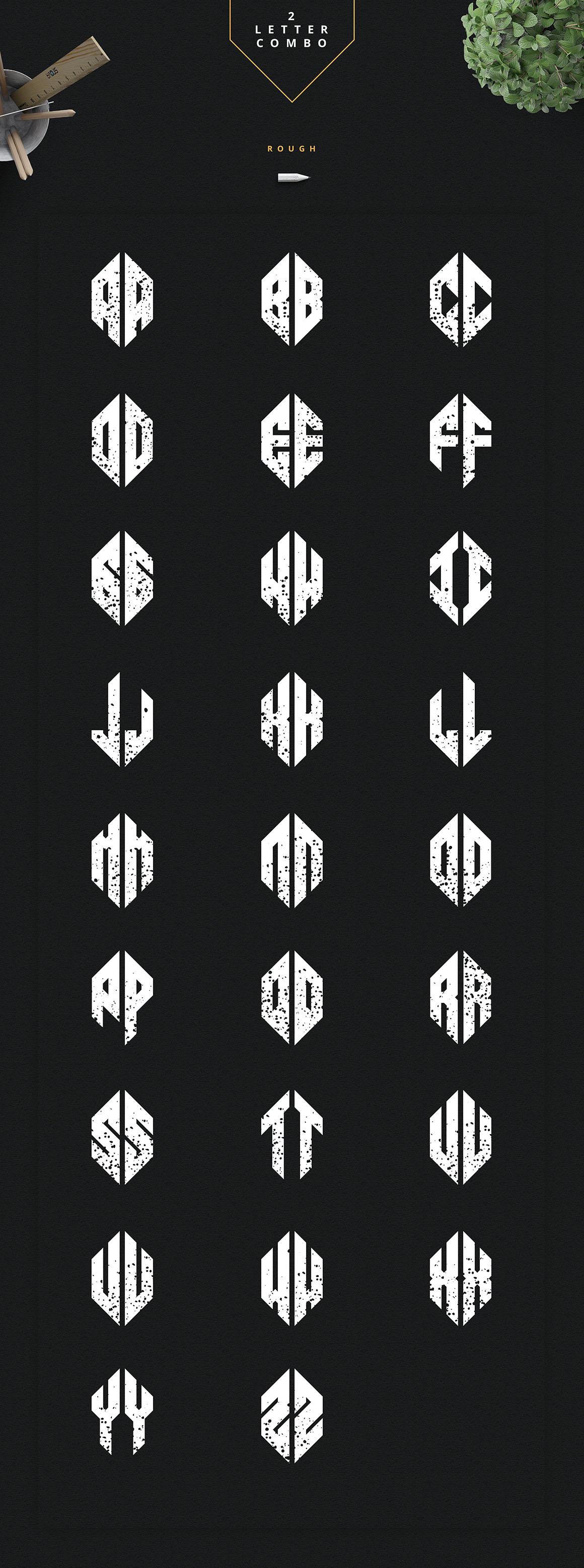 6in1-Ultimate-Monogram-creator-07.jpg
