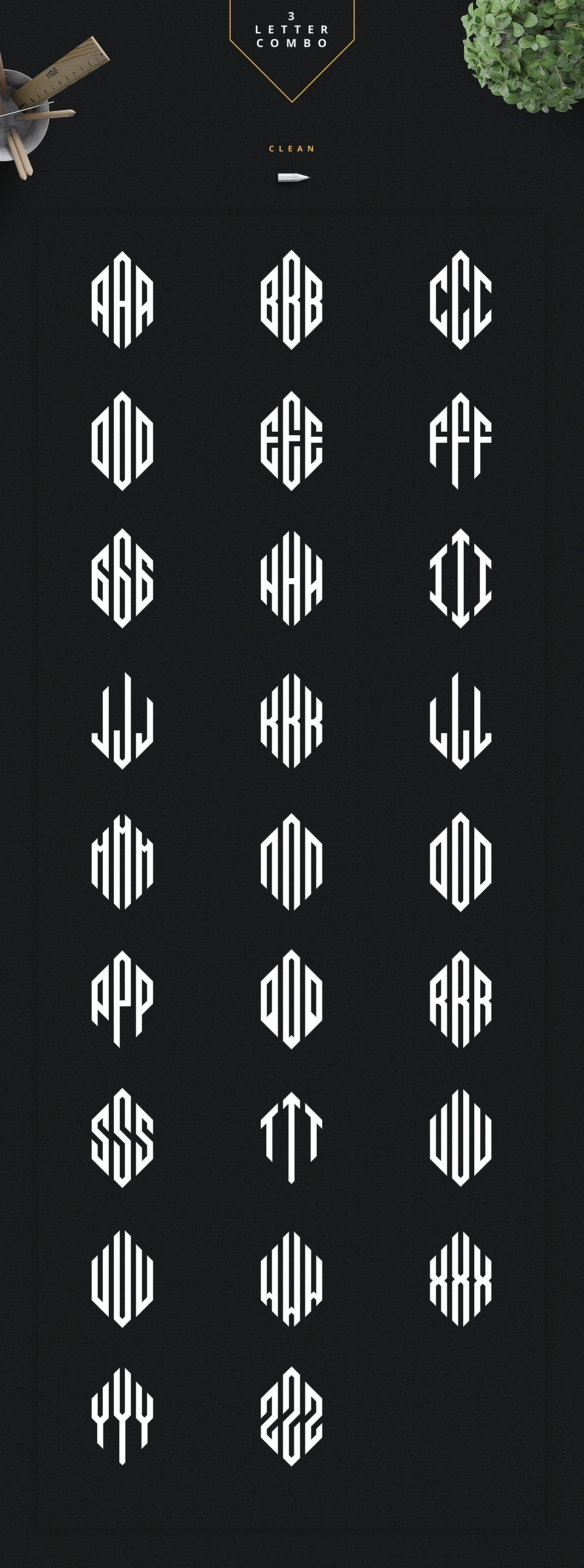 6in1-Ultimate-Monogram-creator-08.jpg