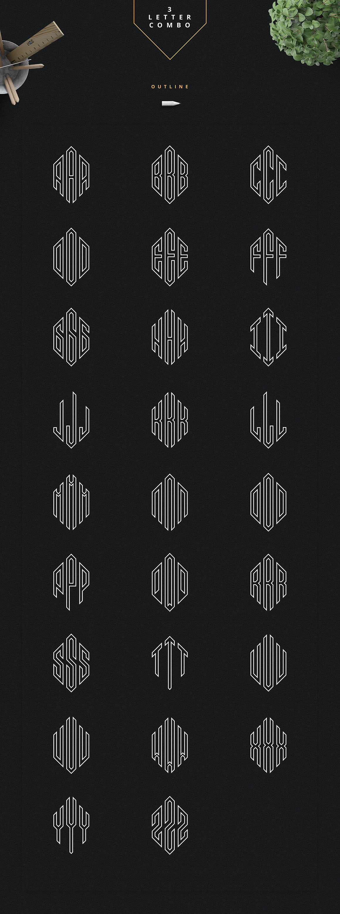 6in1-Ultimate-Monogram-creator-09.jpg