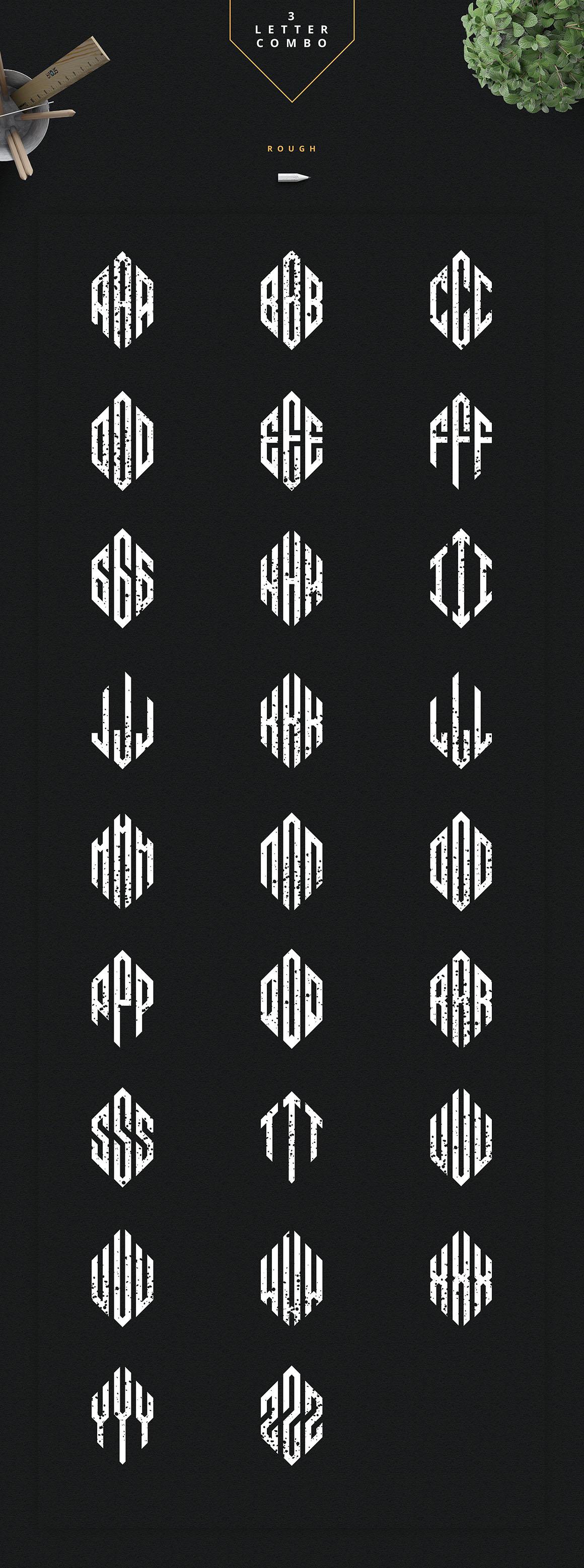 6in1-Ultimate-Monogram-creator-10.jpg